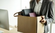 What to Know About Unemployment Benefits